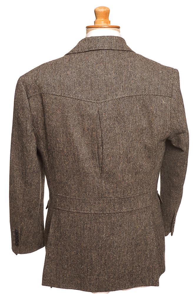 vintagestore.eu_burberry_london_wool_jacketDSC_2063