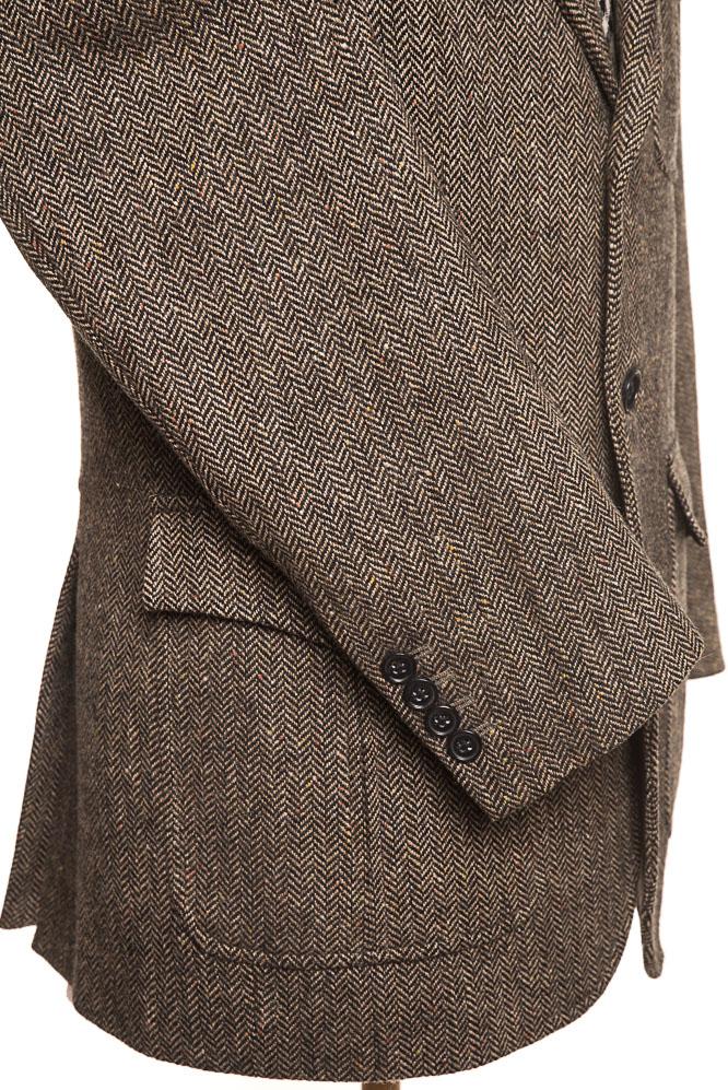 vintagestore.eu_burberry_london_wool_jacketDSC_2064