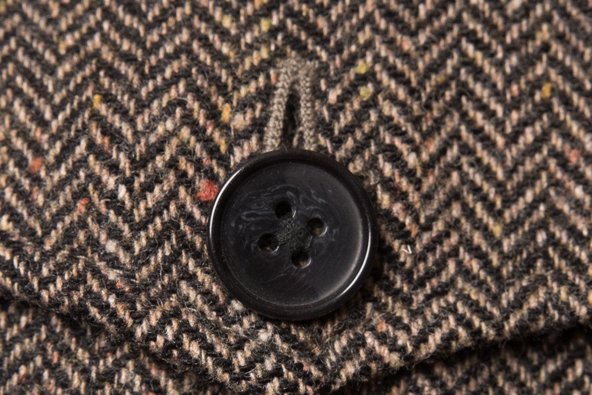 vintagestore.eu_burberry_london_wool_jacketDSC_2065