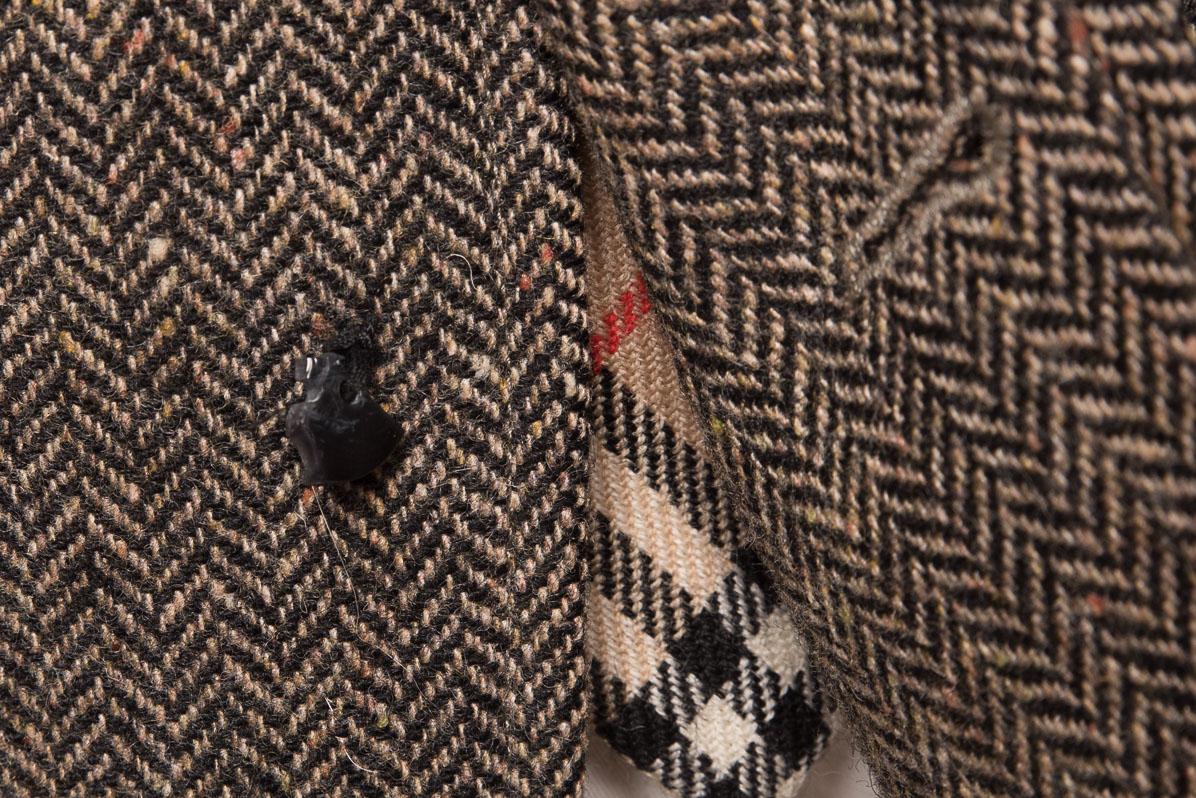 vintagestore.eu_burberry_london_wool_jacketDSC_2066