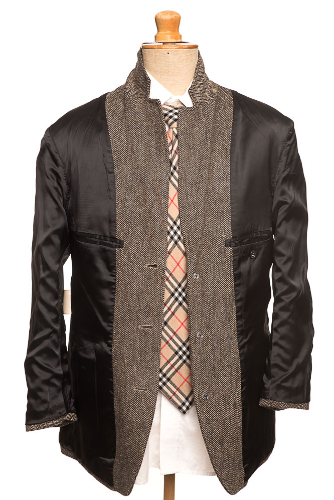 vintagestore.eu_burberry_london_wool_jacketDSC_2067