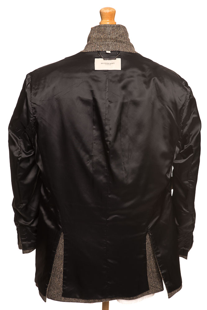 vintagestore.eu_burberry_london_wool_jacketDSC_2068