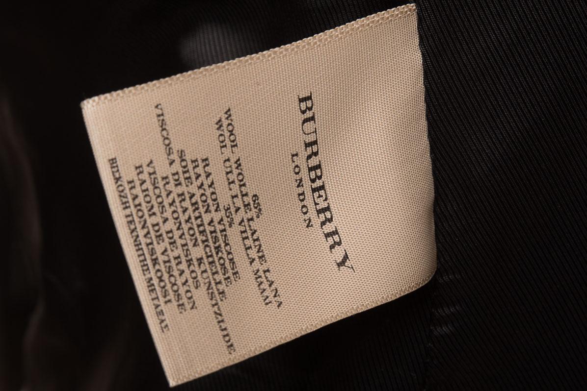 vintagestore.eu_burberry_london_wool_jacketDSC_2071
