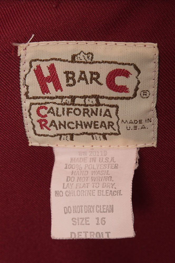 vintagestore.eu_california_ranchwear_shirtDSC_2683