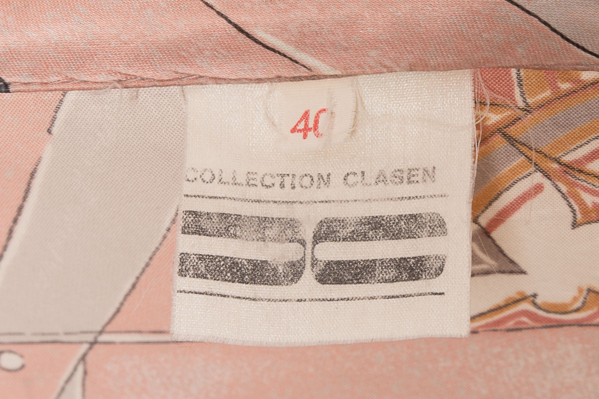 vintagestore.eu_vintage_80s+bomber_jacketDSC_2334