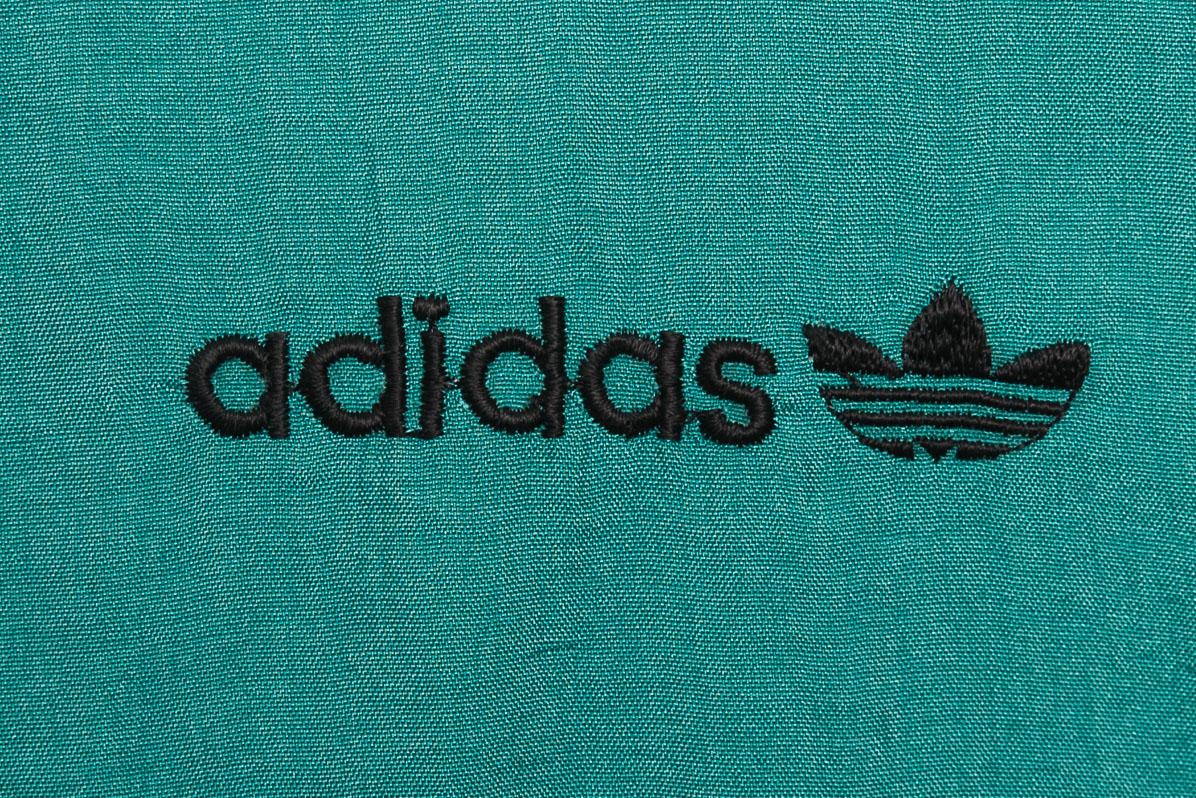 vintagestore.eu_vintage_90s_adidas_winbreakerDSC_1599