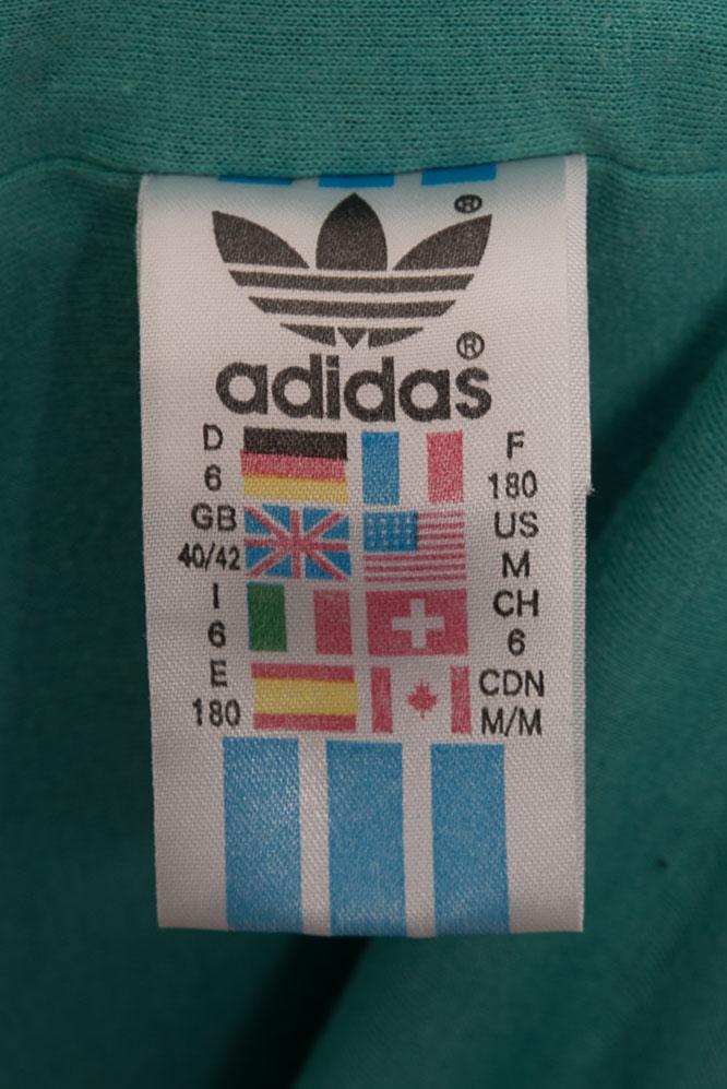 vintagestore.eu_vintage_90s_adidas_winbreakerDSC_1601