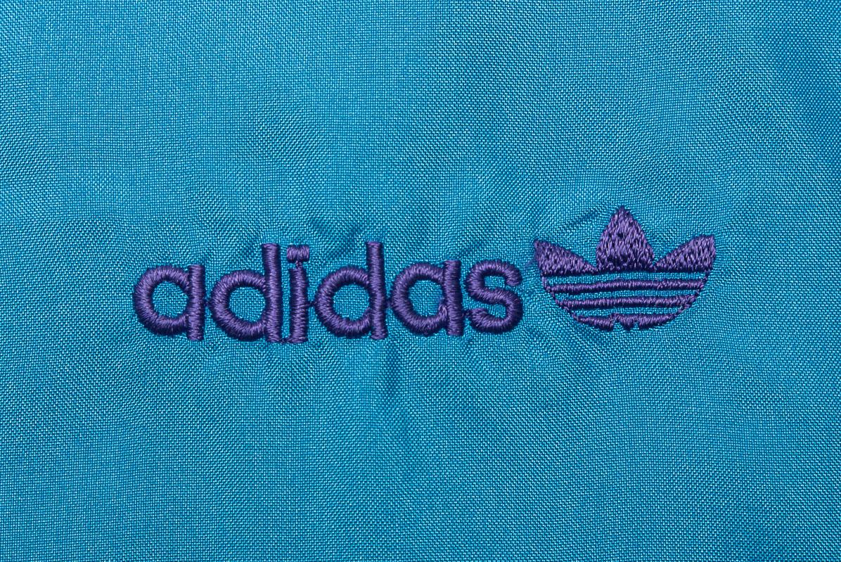 vintagestore.eu_vintage_90s_adidas_windbreakerDSC_1606