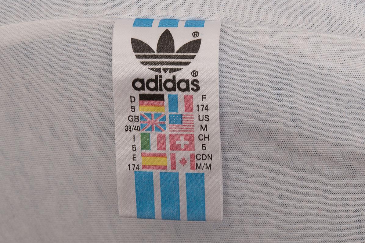 vintagestore.eu_vintage_90s_adidas_windbreakerDSC_1608