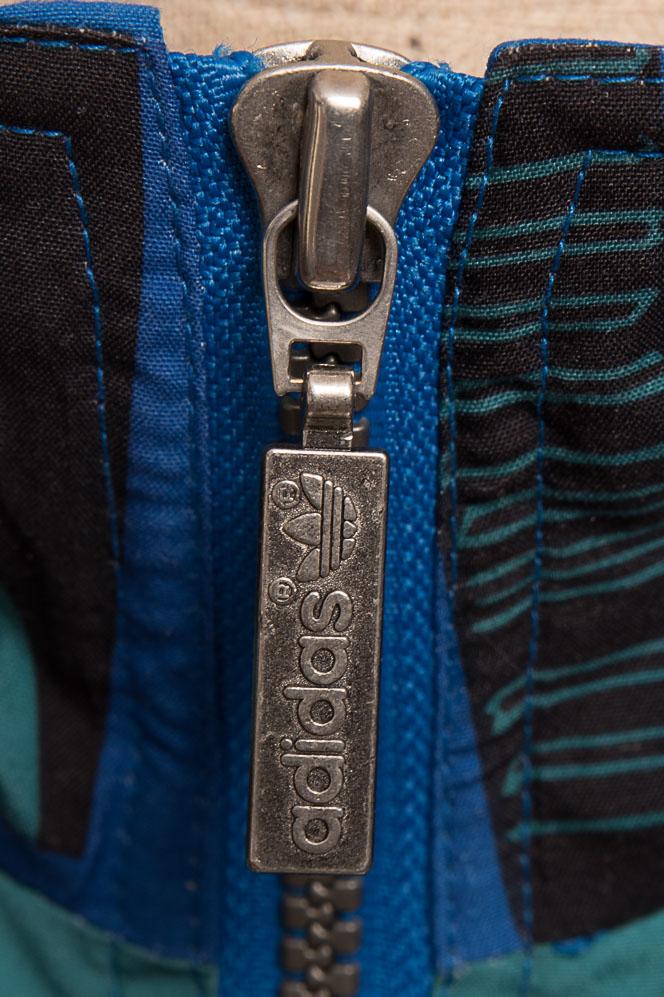 vintagestore.eu_vintage_90s_adidas_windbreakerDSC_2218