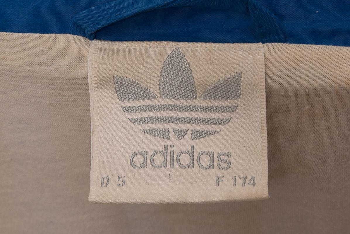 vintagestore.eu_vintage_90s_adidas_windbreakerDSC_2220
