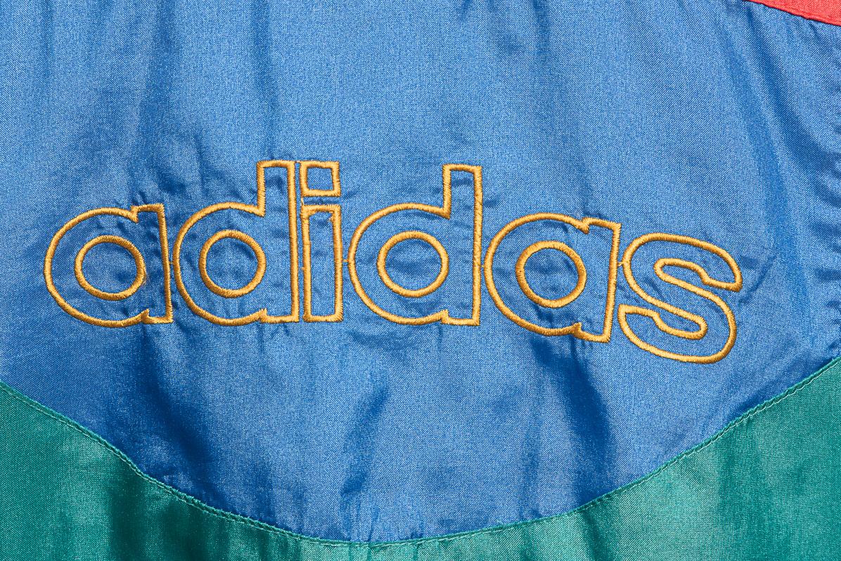 vintagestore.eu_vintage_90s_adidas_windbreakerDSC_2232