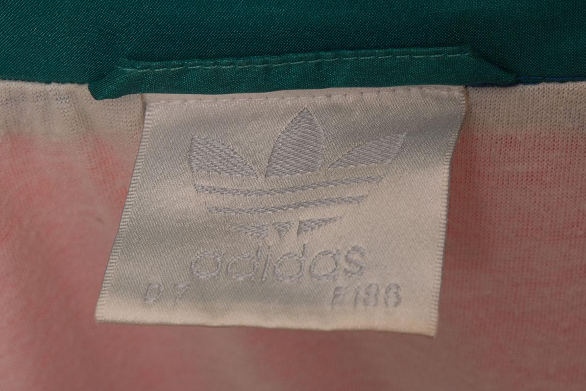 vintagestore.eu_vintage_90s_adidas_windbreakerDSC_2235