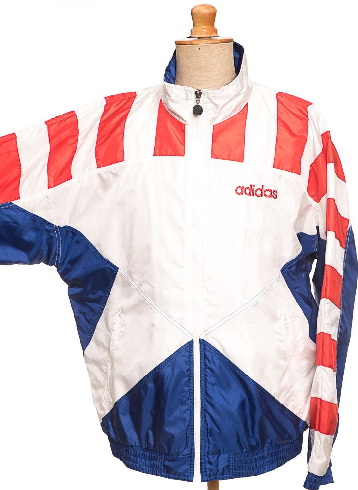 vintagestore.eu_vintage_90s_adidas_windbreakerDSC_2238