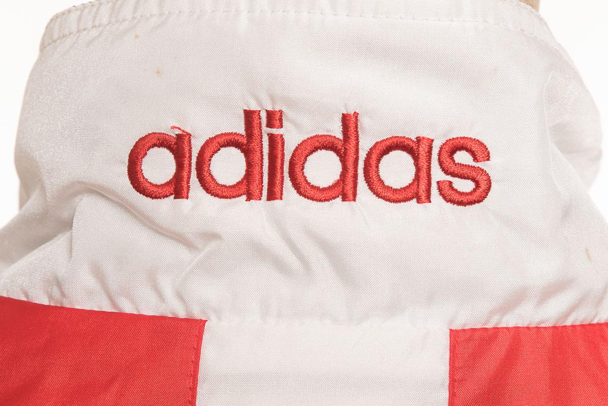 vintagestore.eu_vintage_90s_adidas_windbreakerDSC_2241