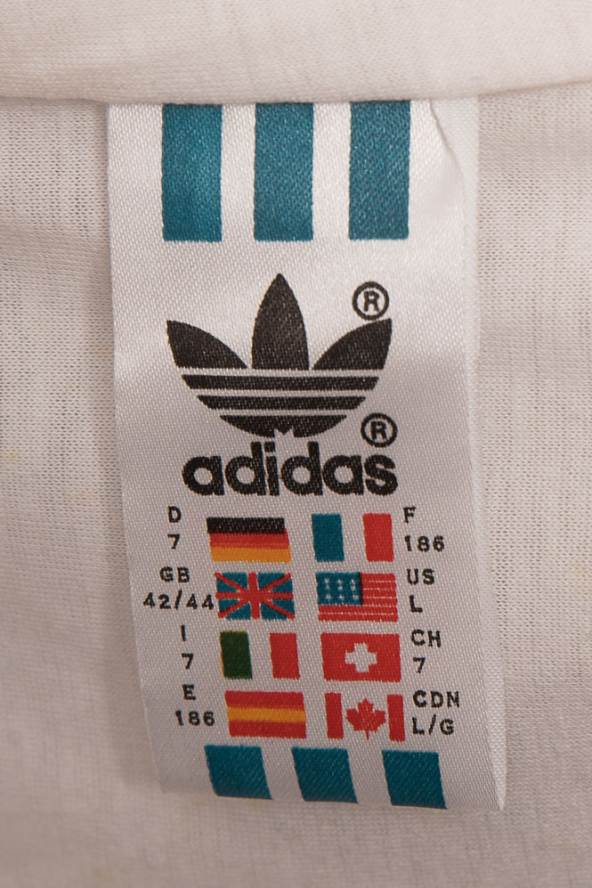 vintagestore.eu_vintage_90s_adidas_windbreakerDSC_2244