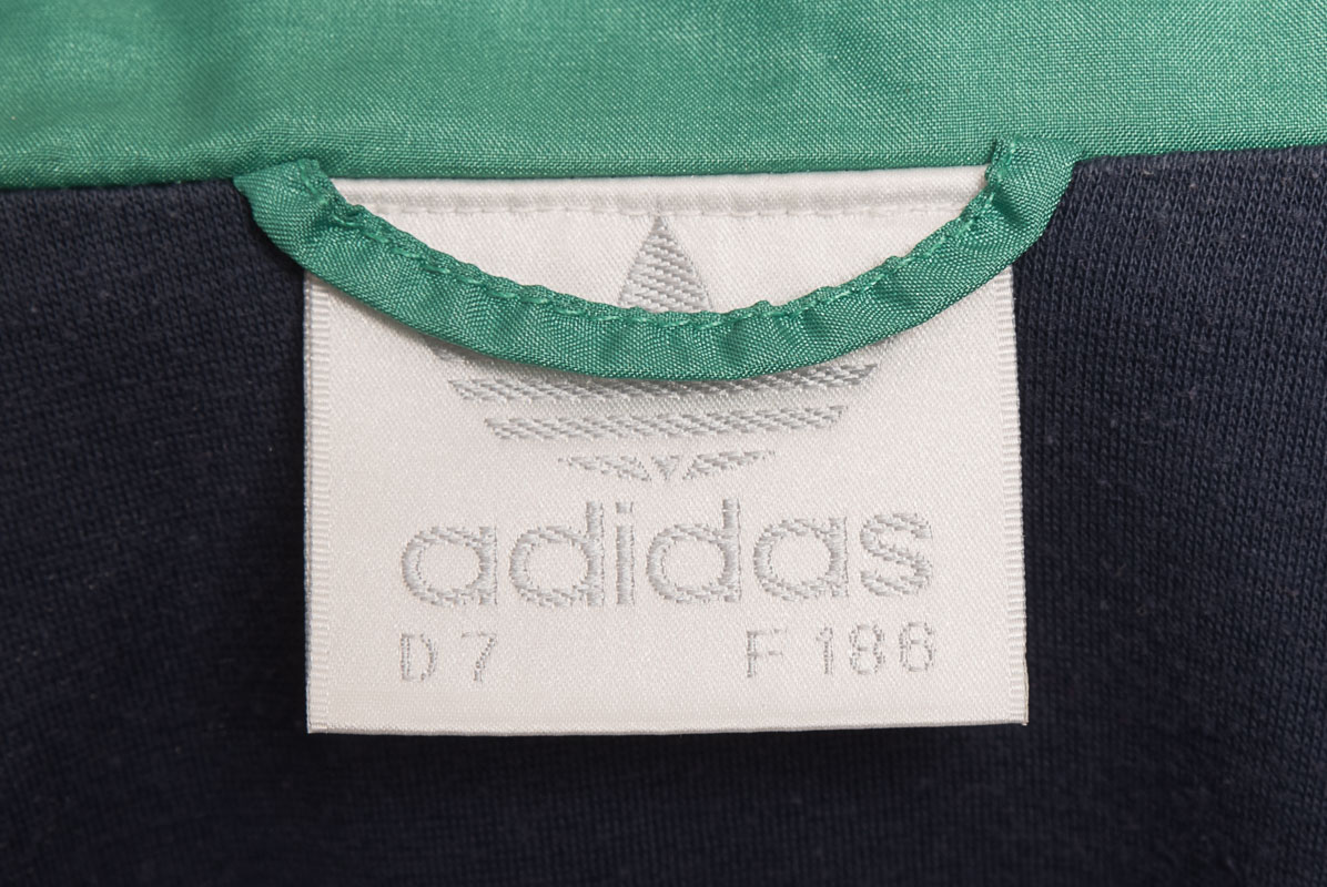 vintagestore.eu_vintage_90s_adidas_windbreakerDSC_2263