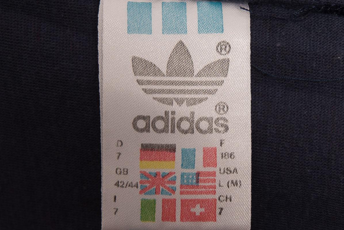 vintagestore.eu_vintage_90s_adidas_windbreakerDSC_2264