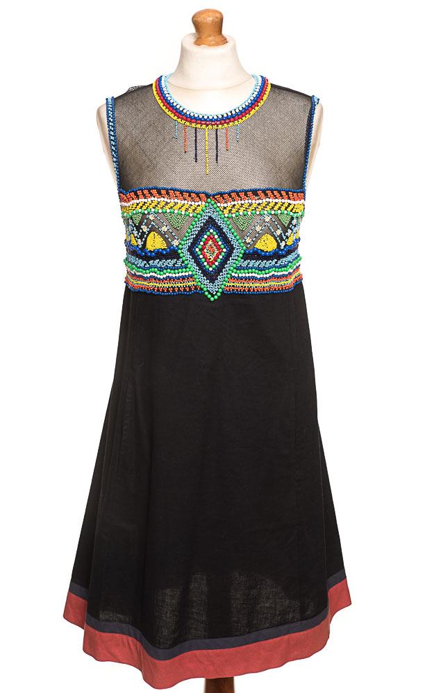 vintagestore.eu_vintage_cailan's_dress_embroidedDSC_2496