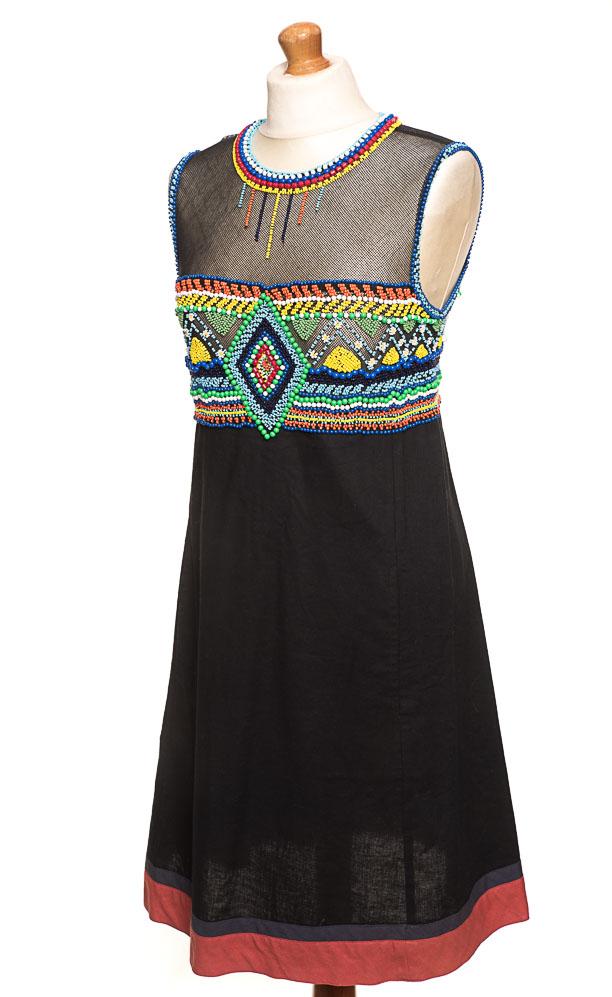 vintagestore.eu_vintage_cailan's_dress_embroidedDSC_2497