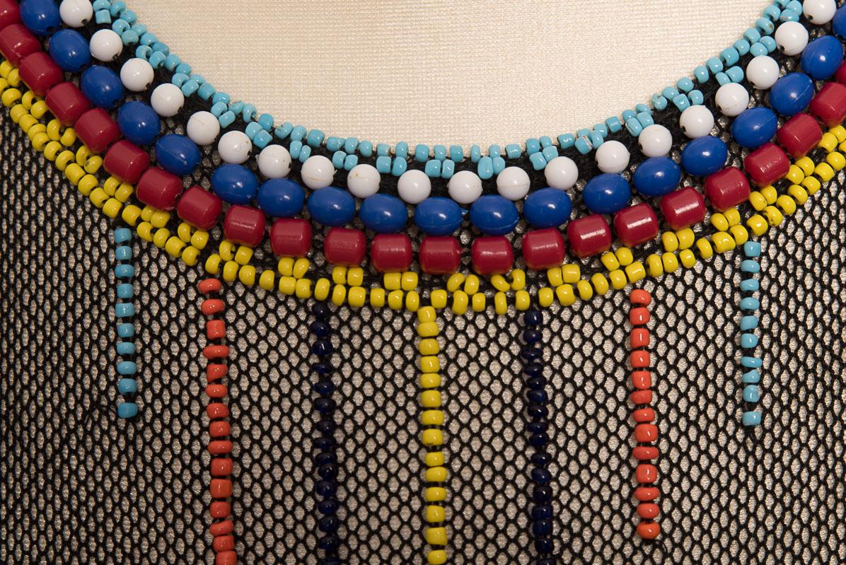 vintagestore.eu_vintage_cailan's_dress_embroidedDSC_2500