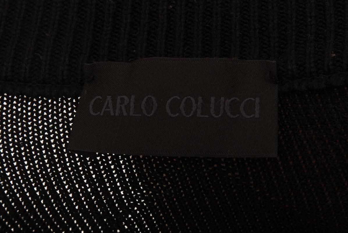 vintagestore.eu_vintage_carlo_colucci_sweaterDSC_1572