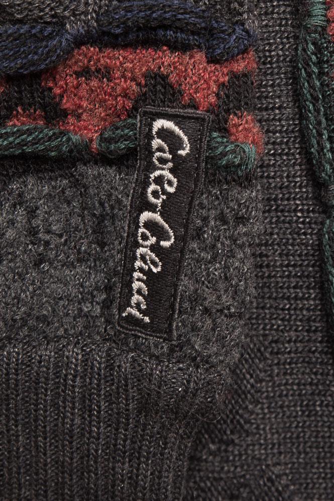 vintagestore.eu_vintage_carlo_colucci_sweaterDSC_1585
