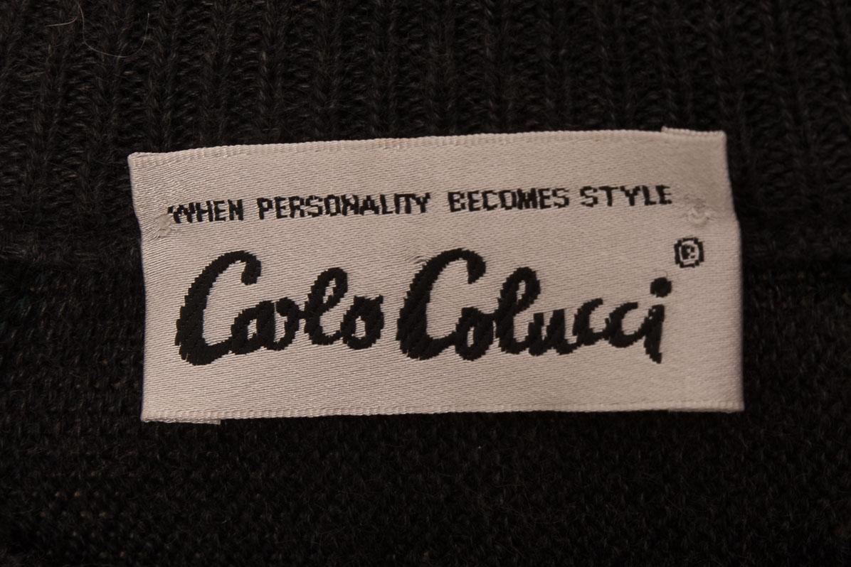 vintagestore.eu_vintage_carlo_colucci_sweaterDSC_1586