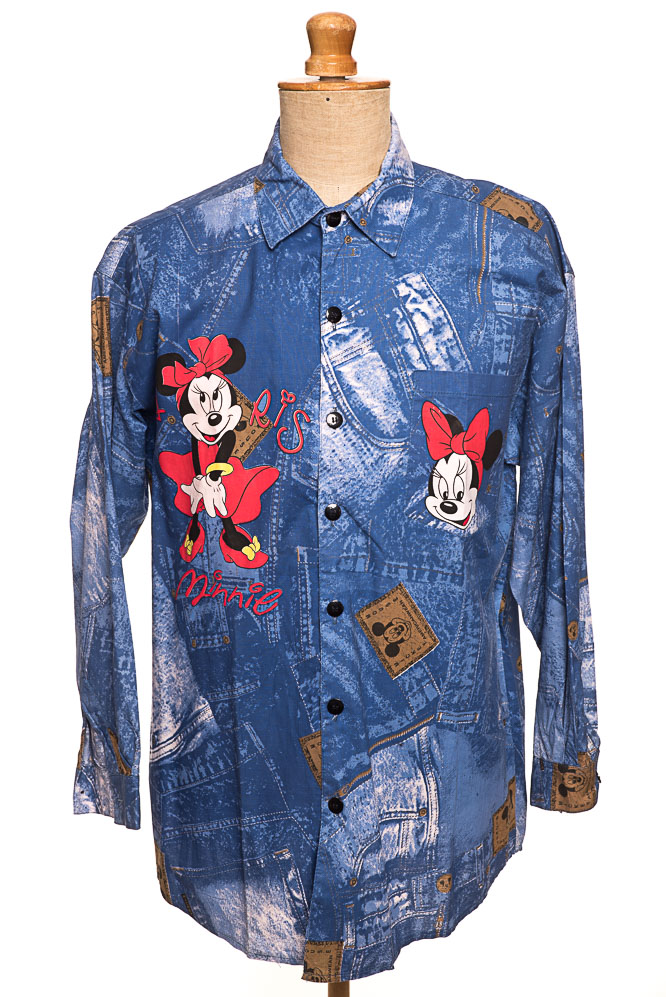 vintagestore.eu_walt_disney_minnie_mouse_shirtDSC_2415