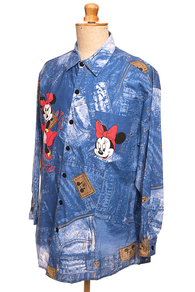 vintagestore.eu_walt_disney_minnie_mouse_shirtDSC_2416