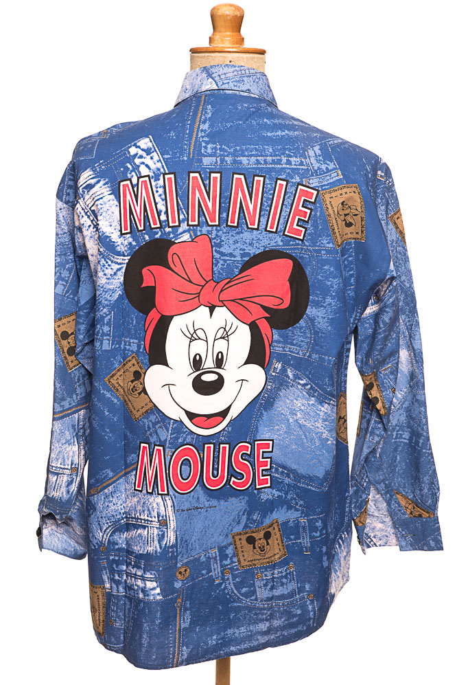 vintagestore.eu_walt_disney_minnie_mouse_shirtDSC_2417