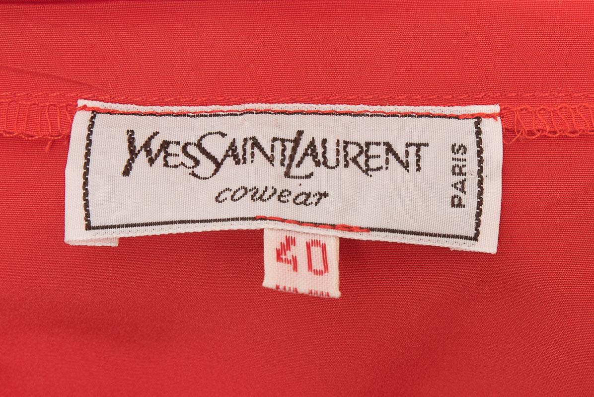 vintagestore.eu_yves_saint_laurent_cowear_blouseDSC_2405