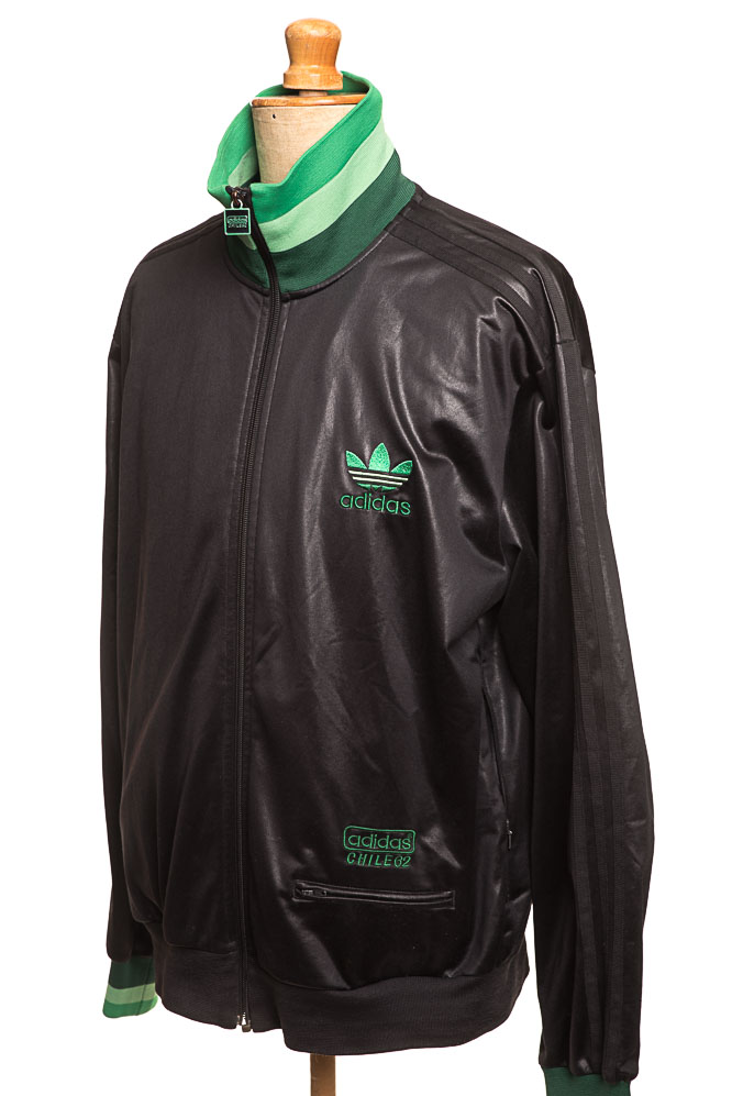 vintagestore.eu_adidas_chile_jacketDSC_3242