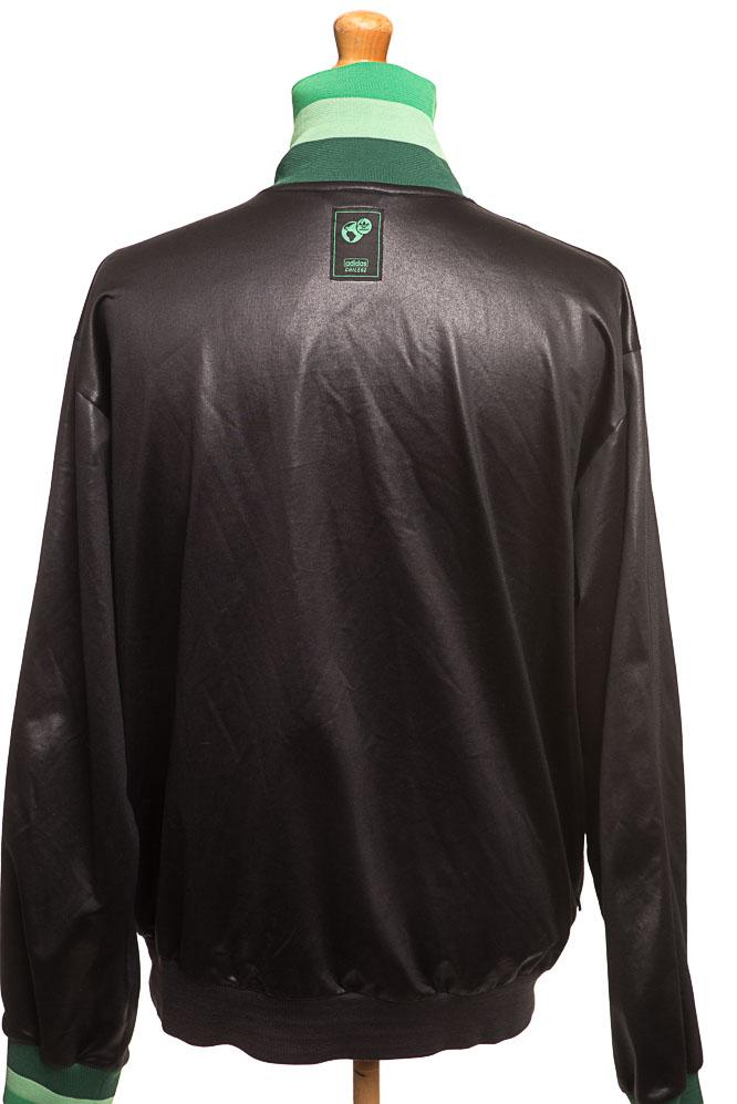 vintagestore.eu_adidas_chile_jacketDSC_3243