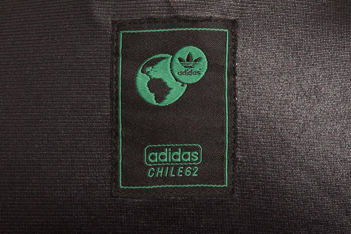 vintagestore.eu_adidas_chile_jacketDSC_3244