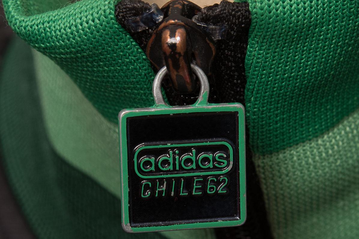 vintagestore.eu_adidas_chile_jacketDSC_3245