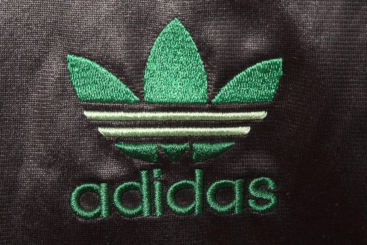 vintagestore.eu_adidas_chile_jacketDSC_3246