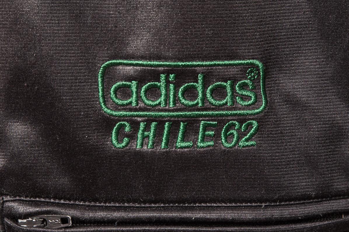 vintagestore.eu_adidas_chile_jacketDSC_3247