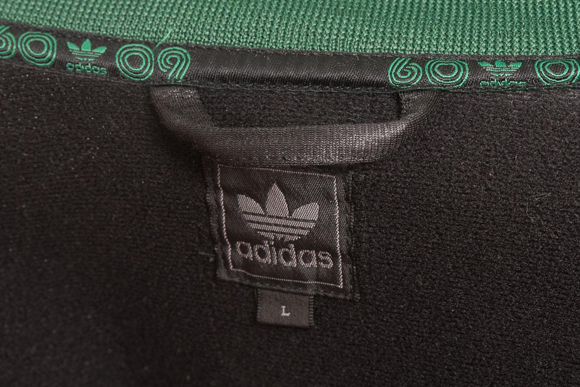 vintagestore.eu_adidas_chile_jacketDSC_3248