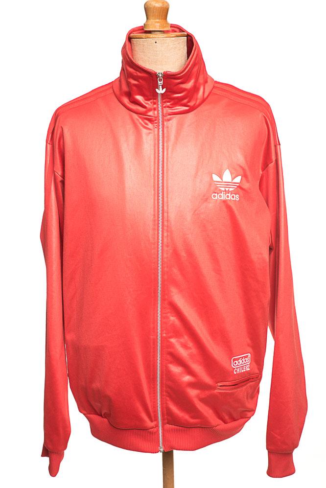 vintagestore.eu_adidas_chile_jacketDSC_3250