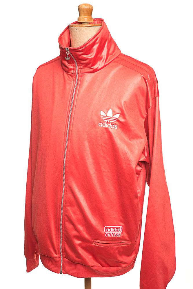 vintagestore.eu_adidas_chile_jacketDSC_3252