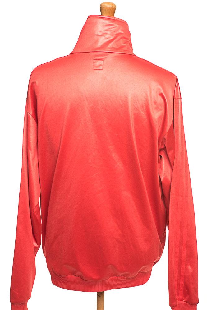 vintagestore.eu_adidas_chile_jacketDSC_3253