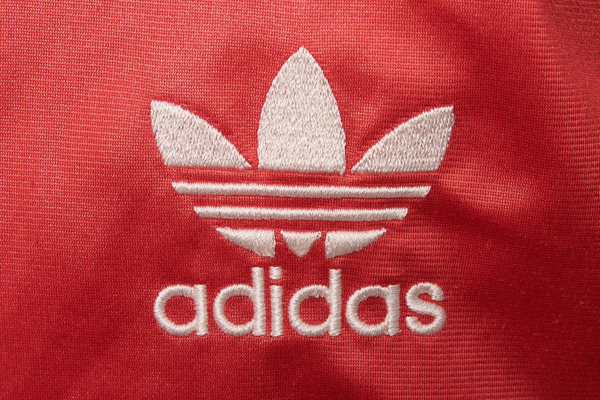 vintagestore.eu_adidas_chile_jacketDSC_3254