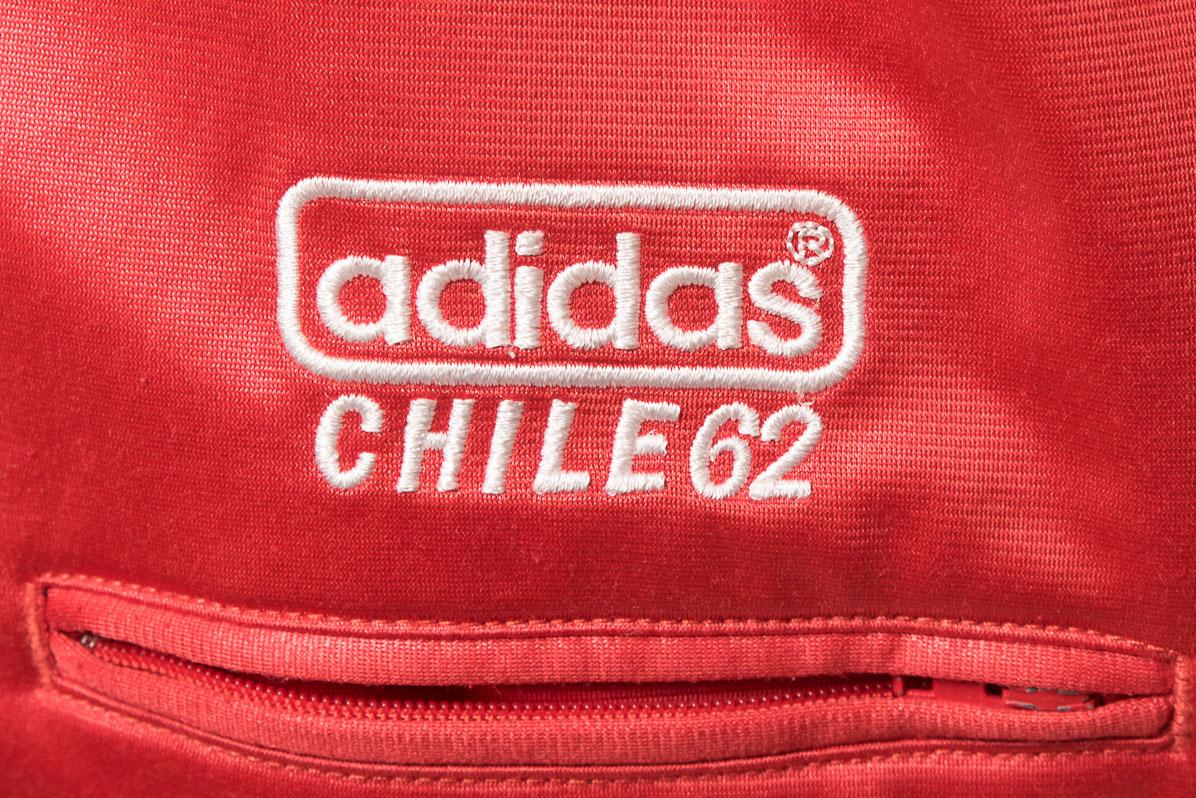 vintagestore.eu_adidas_chile_jacketDSC_3256