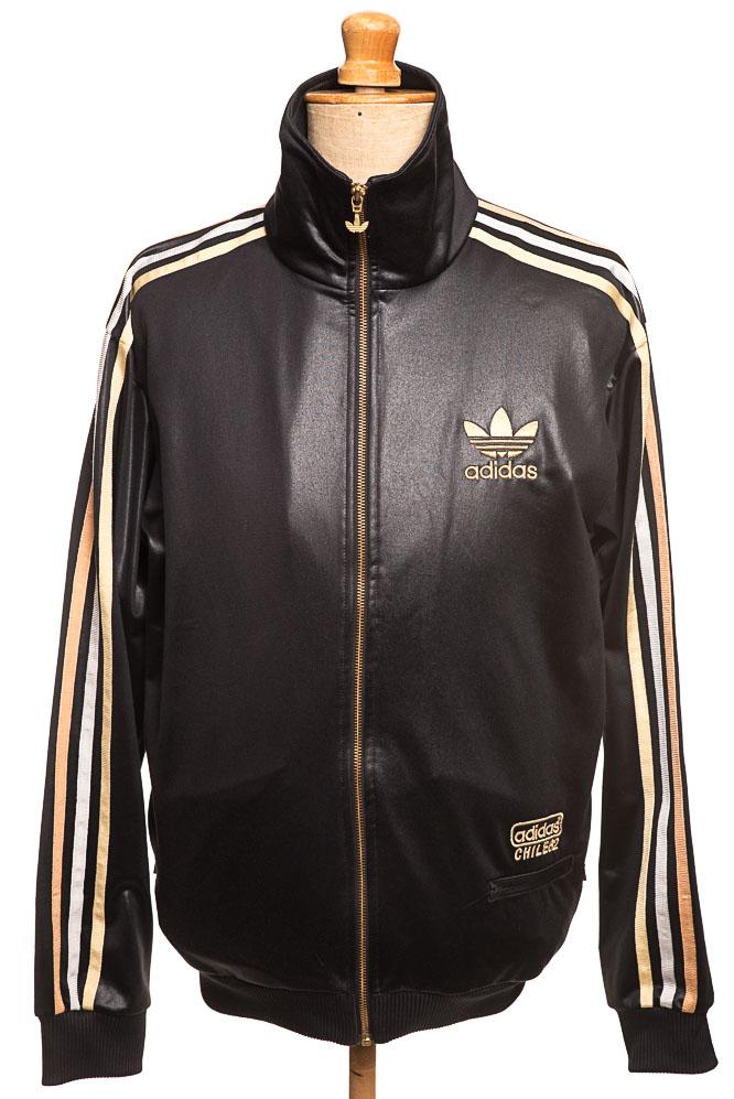 vintagestore.eu_adidas_chile_jacketDSC_3259
