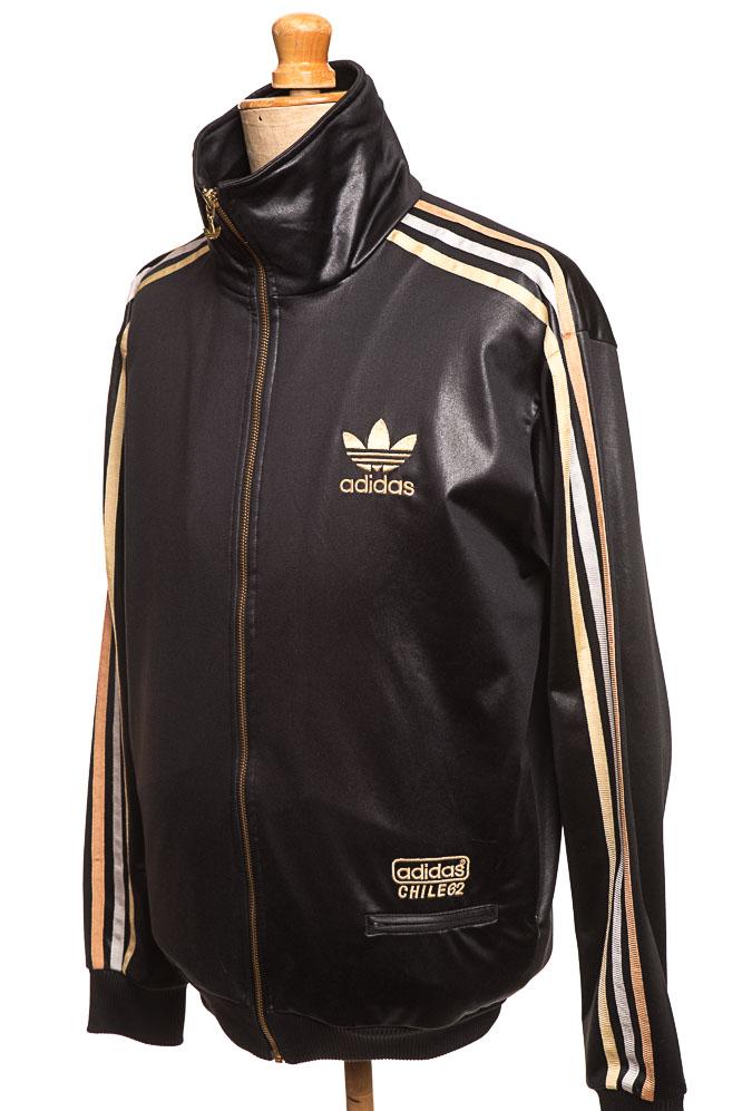 vintagestore.eu_adidas_chile_jacketDSC_3260