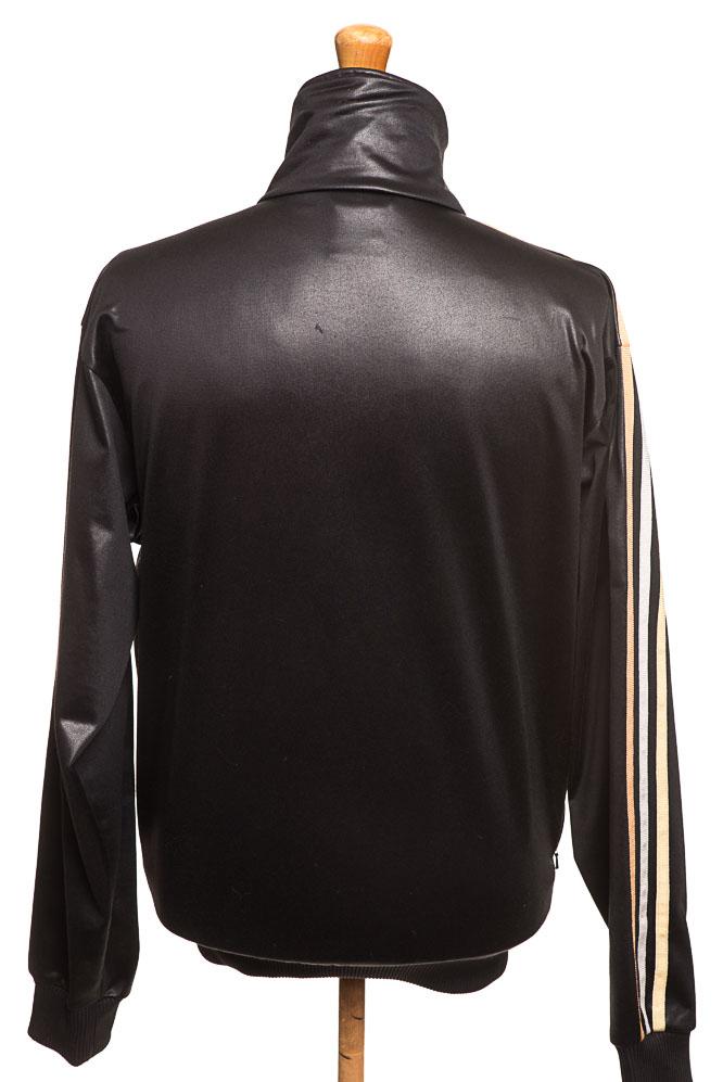 vintagestore.eu_adidas_chile_jacketDSC_3261