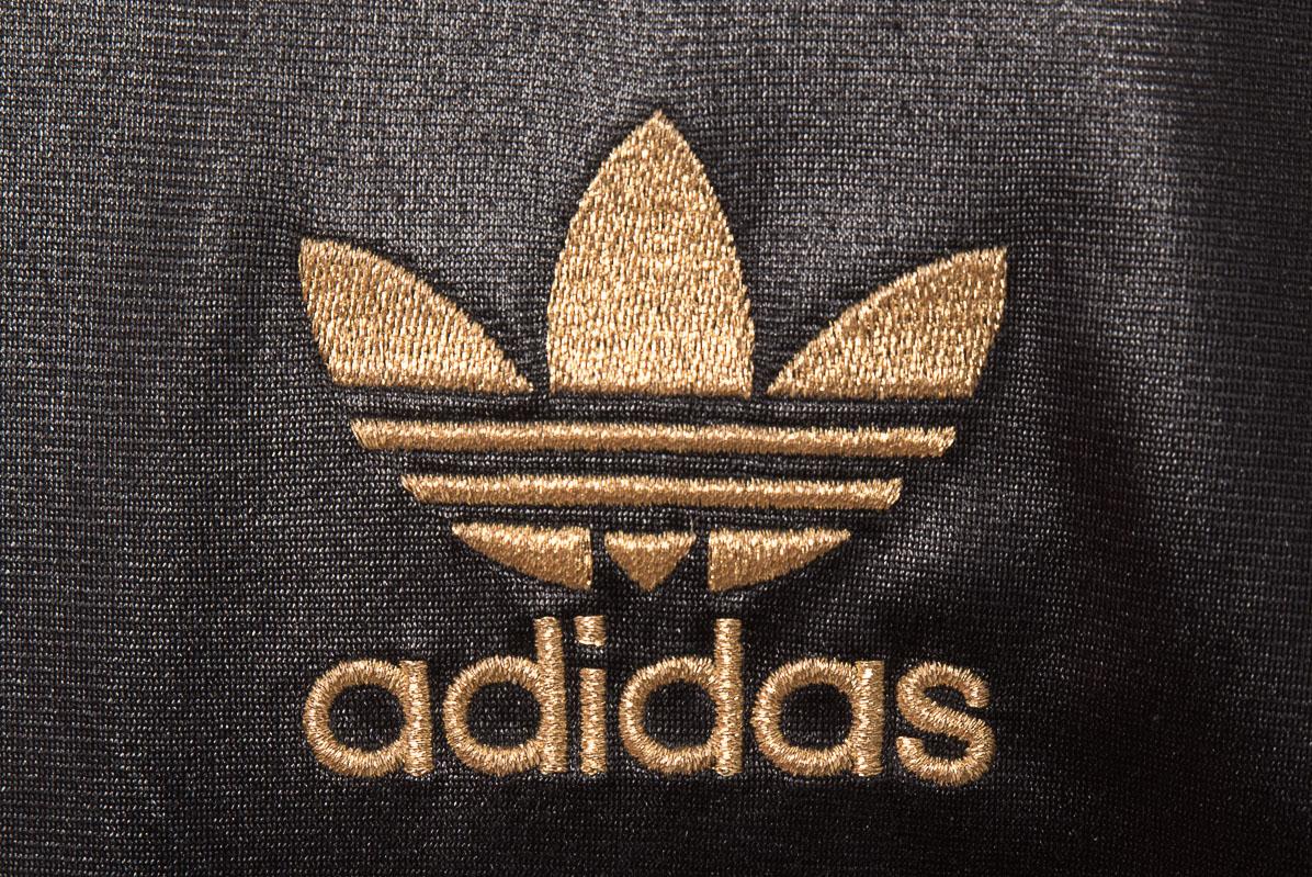 vintagestore.eu_adidas_chile_jacketDSC_3263
