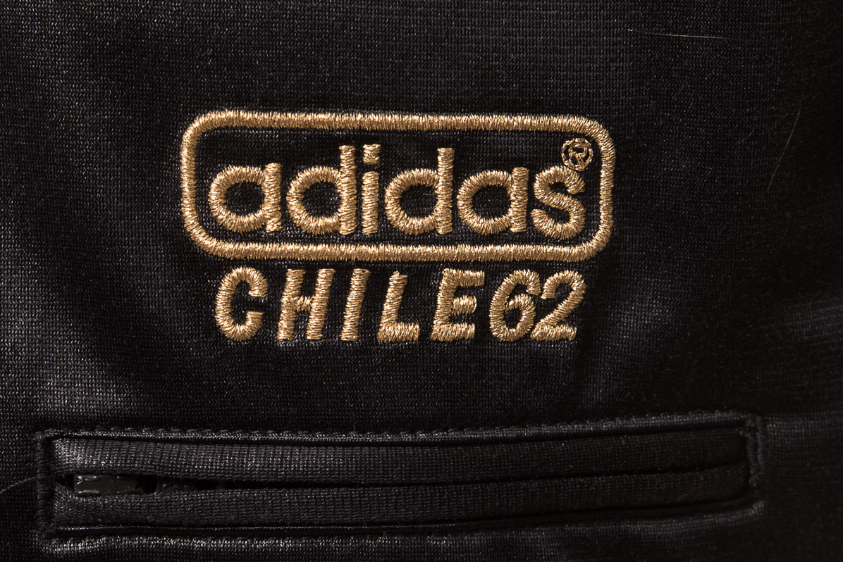 vintagestore.eu_adidas_chile_jacketDSC_3264