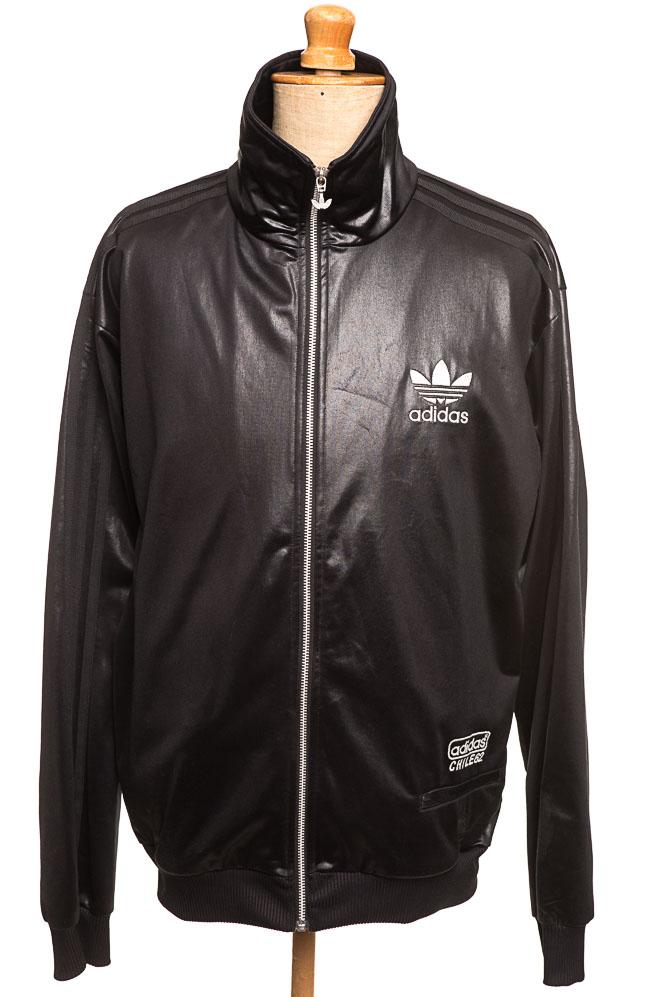 vintagestore.eu_adidas_chile_jacketDSC_3267